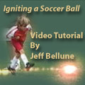 All pg. 2 - Igniting a Soccer Ball part 1