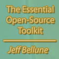 Open Source - The Essential Open-Source Toolkit